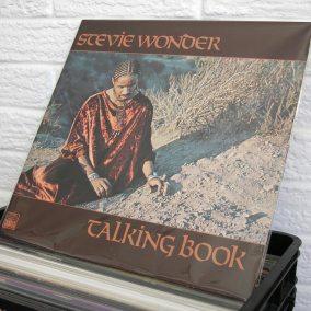 15-vinyl-wild-honey-records-o
