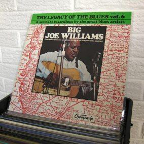 21-blues-vinyl-o1080px