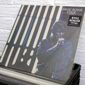 21-vinyl-wild-honey-records-o