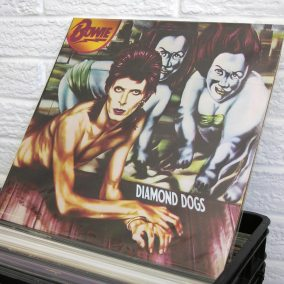 22-vinyl-wild-honey-records-o