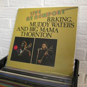 24-blues-vinyl-o1080px