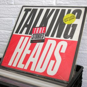 25-vinyl-wild-honey-records-o