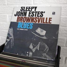 27-blues-vinyl-o1080px