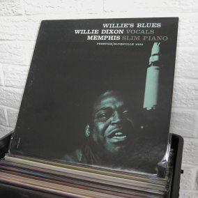 28-blues-vinyl-o1080px