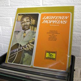 32-blues-vinyl-o1080px