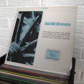 34-blues-vinyl-o1080px