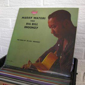 37-blues-vinyl-o1080px
