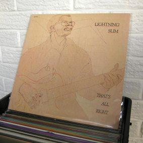39-blues-vinyl-o1080px