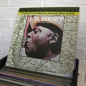 40-blues-vinyl-o1080px