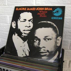 42-blues-vinyl-o1080px