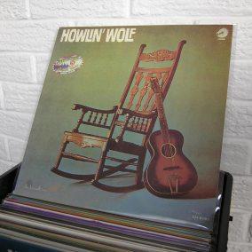 43-blues-vinyl-o1080px