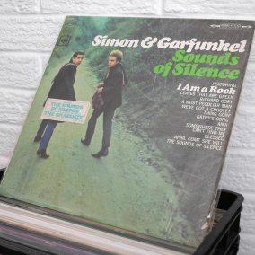 44-vinyl-wild-honey-records-o