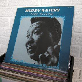 46-blues-vinyl-o1080px