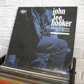 50-blues-vinyl-o1080px