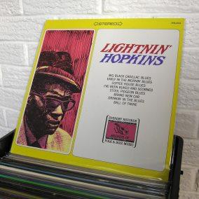 51-blues-vinyl-o1080px