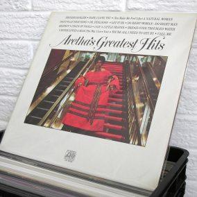 54-vinyl-wild-honey-records-o
