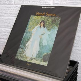 57-vinyl-wild-honey-records-o