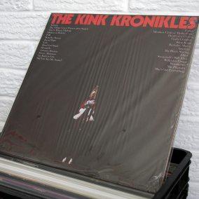 58-vinyl-wild-honey-records-o