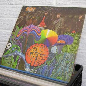 60-vinyl-wild-honey-records-o