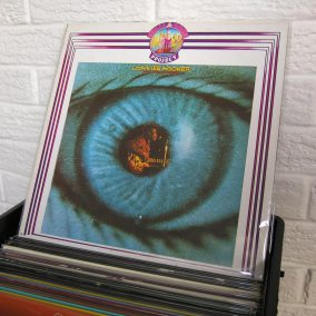 62-blues-vinyl-o1080px