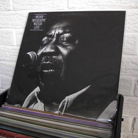 64-blues-vinyl-o1080px