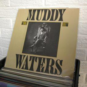 65-blues-vinyl-o1080px