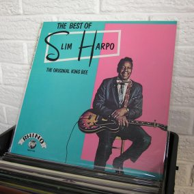69-blues-vinyl-o1080px