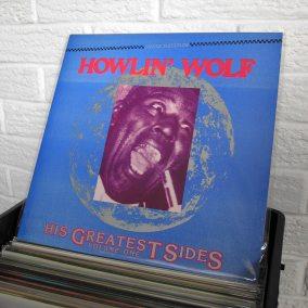 70-blues-vinyl-o1080px