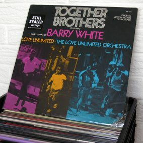 04-vintage-vinyl-knoxville-TN-record-stor