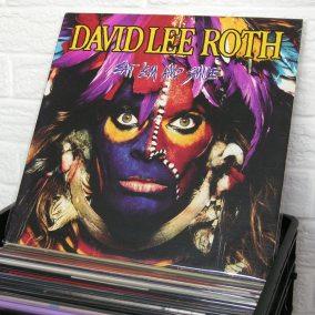 09-vintage-vinyl-knoxville-TN-record-stor