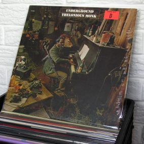15-vintage-vinyl-knoxville-TN-record-stor