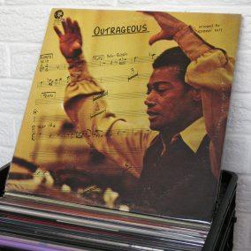 25-vintage-vinyl-knoxville-TN-record-stor