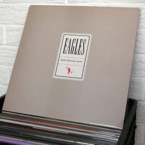 28-vintage-vinyl-knoxville-TN-record-stor