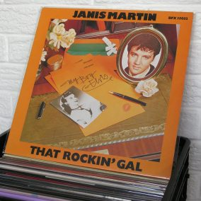 29-vintage-vinyl-knoxville-TN-record-stor