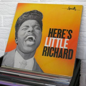 39-vintage-vinyl-knoxville-TN-record-stor