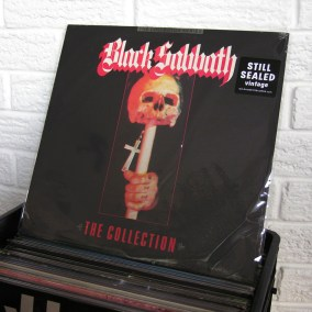 05-black-sabbath