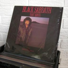 06-black-sabbath