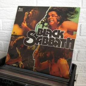 15-black-sabbath