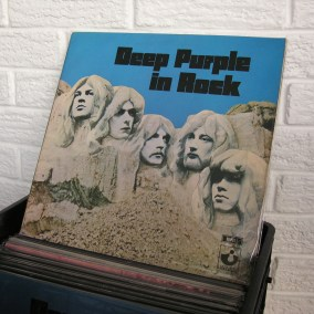 29-deep-purple