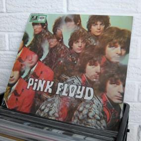 pink-floyd-vinyl-01