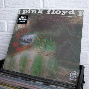 pink-floyd-vinyl-08
