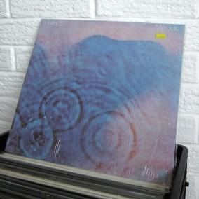pink-floyd-vinyl-18