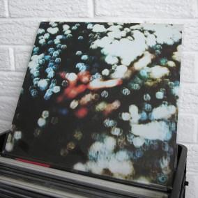pink-floyd-vinyl-24