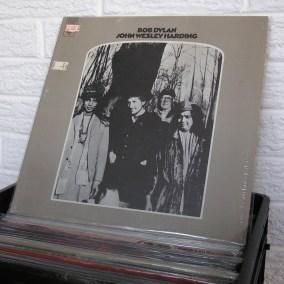 vintage-vinyl-dig-04