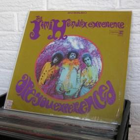 vintage-vinyl-dig-14
