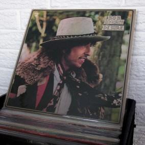 vintage-vinyl-dig-16