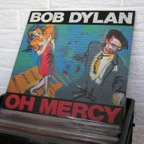 vintage-vinyl-dig-18