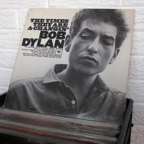 vintage-vinyl-dig-24