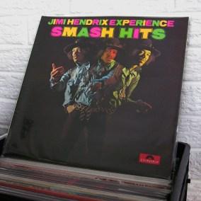 vintage-vinyl-dig-27