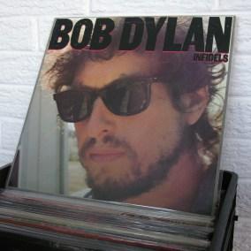 vintage-vinyl-dig-42
